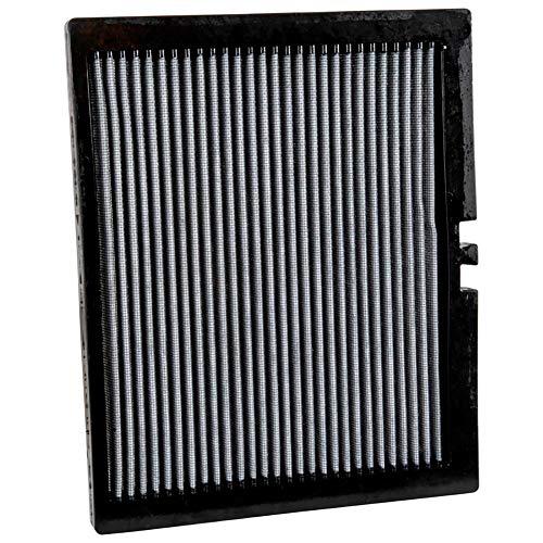 2015 mustang k n air filter - 3