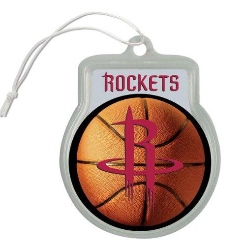 Houston Rockets Air Freshener Promark