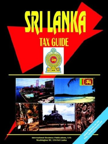 Sri Lanka Tax Guide