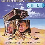 Desert Island Mix [Mixed By Gilles Peterson & Norman Jay]