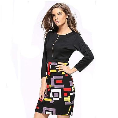 Ladies Work Dresses