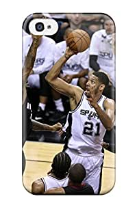 jack mazariego Padilla's Shop san antonio spurs basketball nba (38) NBA Sports & Colleges colorful iPhone 4/4s cases 2929355K880398230