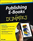 how to use publisher for dummies