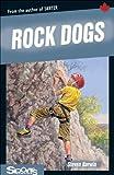 Rock Dogs, Steven Barwin, 1552770281