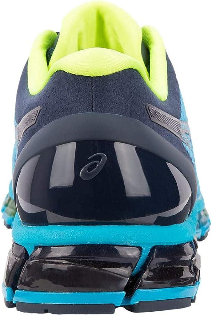 ASICS Gel Quantum 360 Chaussures de Running Comp/étition Homme