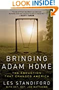 #3: Bringing Adam Home: The Abduction That Changed America