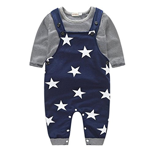 morecome-1-sets-baby-boys-pants-stripe-top-pants-overall-outfits-0-6m-navy