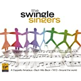 The Swingle Singers - Anthology