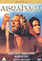 The Bible - Abraham