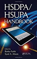 HSDPA/HSUPA Handbook