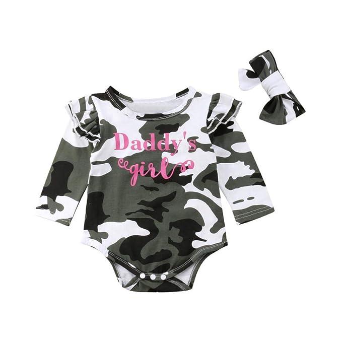 1b069737faf YOYOGO Ropa Bebe Vestidos de Bebe Abrigo Bebe niña Abrigo Bebe Vestidos de Bebe  niña Bodys
