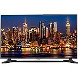 Intex 40-inch 4018 Full HD TV