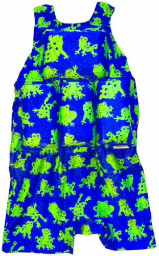 My Pool Pal Flotation Swimsuit for Infants and Toddlers