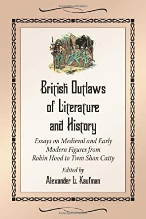 of essays and reading in early modern Cambridge core - printing and publishing history - editing early modern women   austen's book m (1664) for the twenty-first-century, non-expert reader.