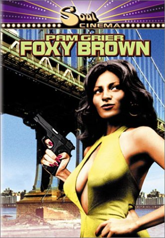 (Foxy Brown)