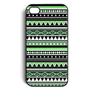 iphone covers Aztec Tribal Pattern Floral Snap On Case Cover for Apple Iphone 6 4.7