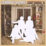Albert Hammond Jr Yours To Keep Amazon Com Music