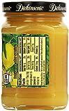 Dickinson's Lemon Curd, 10 oz