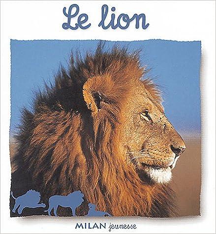 Lire Le lion pdf, epub ebook