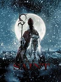 imdb 5 6 10 watch trailer an original slasher film re imagines jolly