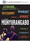 Munyurangabo (English Subtitled)