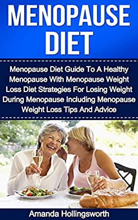 How to loss weight without dieting