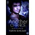 Another Chance (Black Hills Wolves #41)