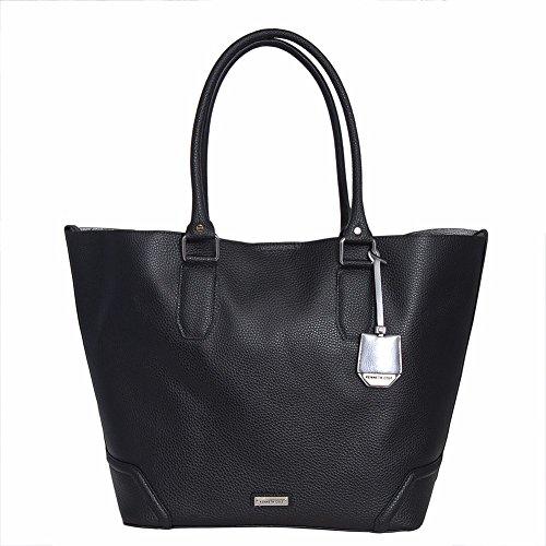 Kenneth Cole Designer Handbag - 4