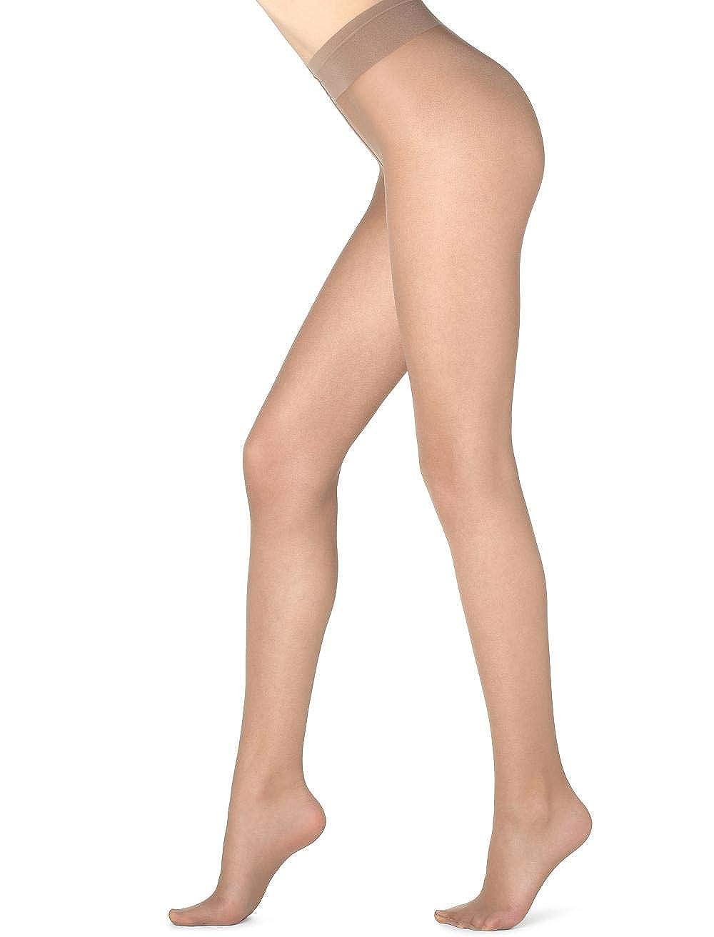 215cd71ed Calzedonia Womens 40 Denier Sheer Tights  Amazon.co.uk  Clothing