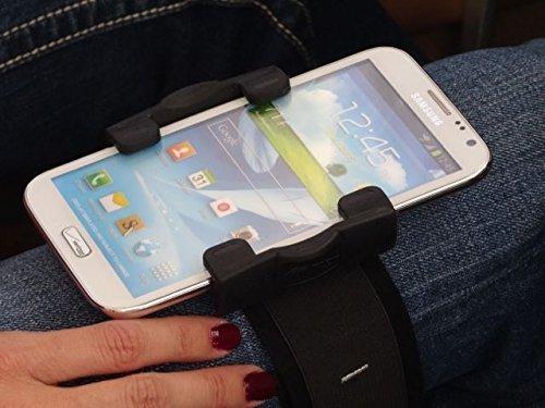 MyClipKneeboard - Simplest Tablet Kneeboard