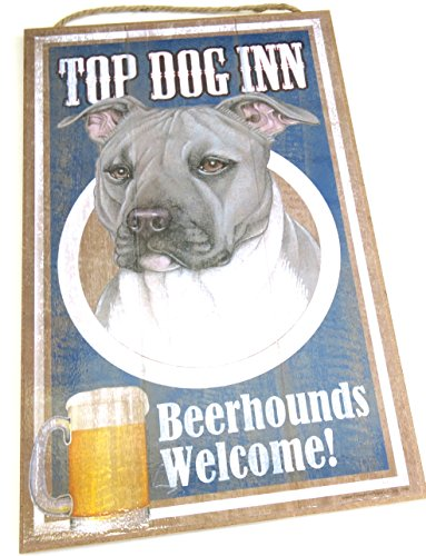 dog-grey-and-white-fathers-day-gift-top-dog-inn-beer-hound-sign-dog-lovers-gift-10-x-15-wood-signwal