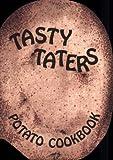 Tasty Taters, Judith Bosley, 0930809033