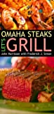 Omaha Steaks, John Harrisson and Frederick J. Simon, 0609607766