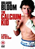 The Calcium Kid poster thumbnail