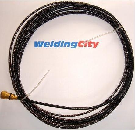 WeldingCity 2-pk Wire Liner 43115 (0.030