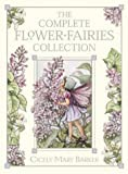 Complete Flower Fairies Collection Giftset