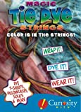 : Quickits Tye Dye Strings