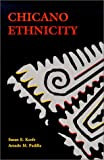 img - for Chicano ethnicity book / textbook / text book