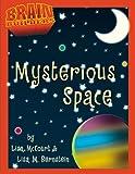 Mysterious Science, Lisa McCourt and Lisa M. Bernstein, 0737304650