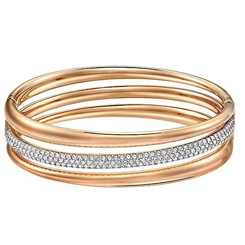 Swarovski - Bracelet - Cristal - 5221568