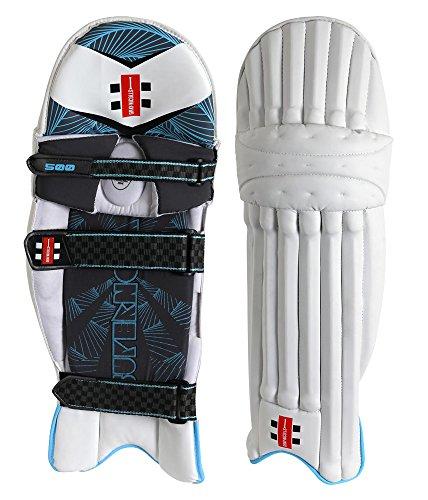 Top Cricket Batting Pads