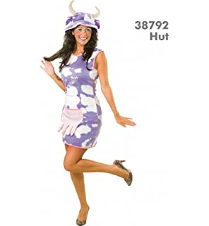 70er Jahre Kostum Fur Damen Damenkostum Disco Dancing Queen Diva