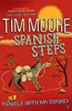 Spanish Steps: Travels With My Donkey