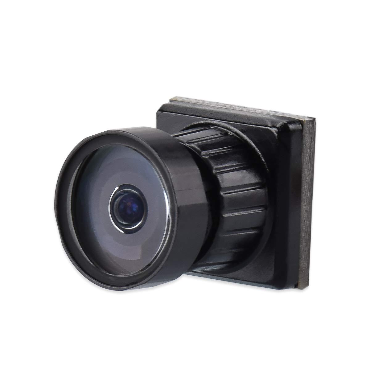 BETAFPV 1200TVL FPV Camera 1/3'' CMOS Sensor HD Camera 16:9 160 Deg NTSC for Tiny Whoop Brushless Racing Drone