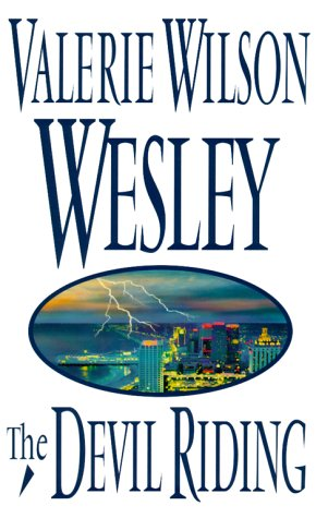 a review of valerie wilson wesleys novel no hiding place 9781903854846 1903854849 service a review of valerie wilson wesleys novel no hiding place crew - the inside story of leeds united's hooligan gangs caroline gall 9781436795685 1436795680 cage and singing birds - how to.