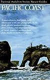 Pacific Coast (Audubon Society Nature Guides)