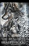 The Beautiful Beasts Book