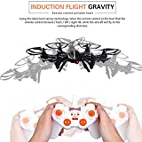 MJX X800 2.4G RC Quadcopter Drone Hexacopter 4