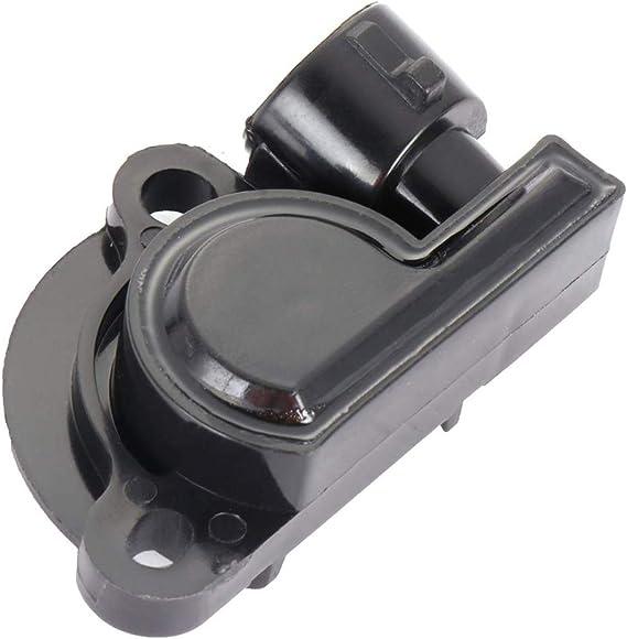 TPS Throttle Position Sensor For Chevy GMC C//K Pickup Truck Van Olds Pontiac