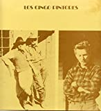 img - for Los Cinco Pintores book / textbook / text book
